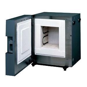 【画像】マイコン小型電気窯 DMT-01型の商品写真