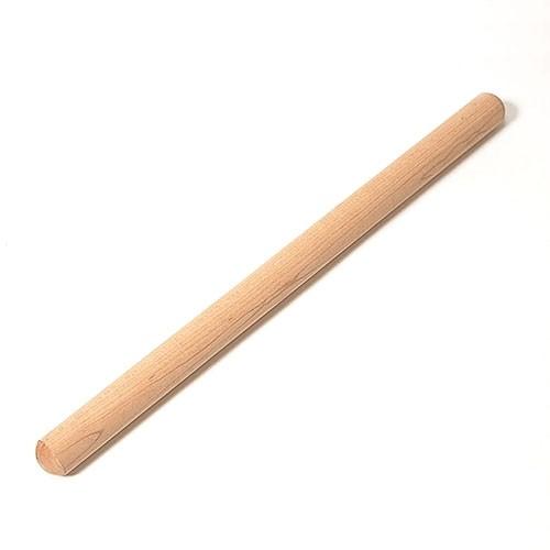 粘土のべ棒(30φ×470mm)