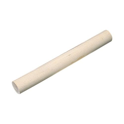 小型粘土のべ棒