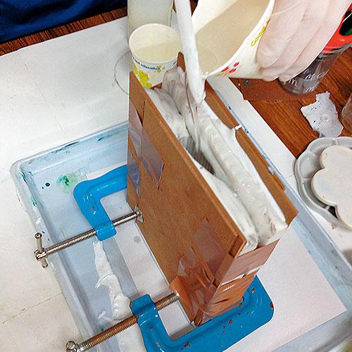 複製品の作り方5