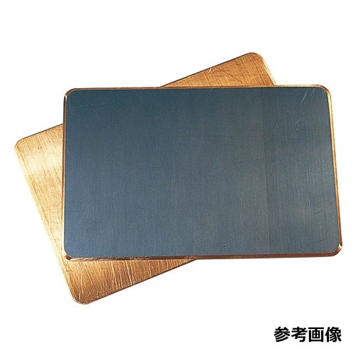 銅版(プレートマーク加工済)0.5mm厚(90×120mm)