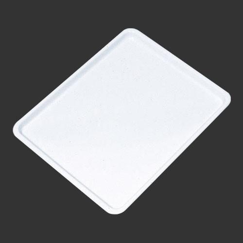 インク練り板(樹脂製)小(270×345mm)