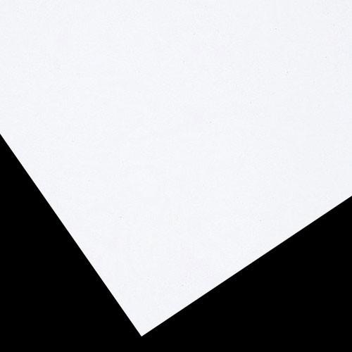 ファイバークラフト 小(300×275×厚0.25mm)白(5枚組)