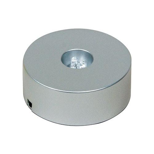LEDライト(ライト芯材)
