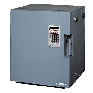 マイコン小型電気窯 DMT-01型