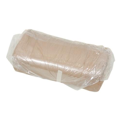 特練・白土 10kg(とくねり)