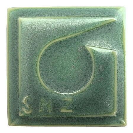 青銅釉(せいどう)1kg