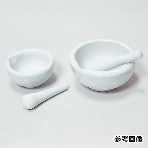 SN-乳鉢 直径9cm