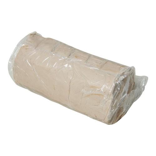 特練・半磁器土 10kg(とくねり)
