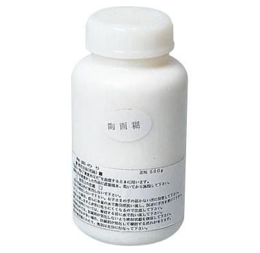 陶画のり(陶芸用ラテックス)500g