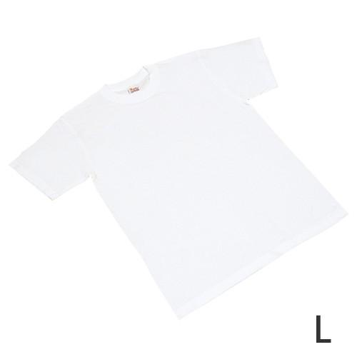 Tシャツ素材・プリント用布素材