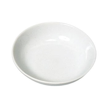 梅皿・菊皿
