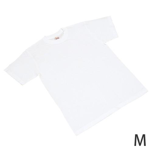 Tシャツ 白 Mサイズ