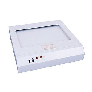 Proシルクスクリーン製版機