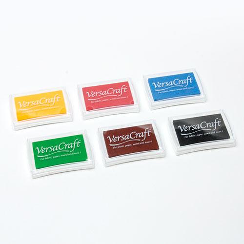 バーサクラフトL(全6色)