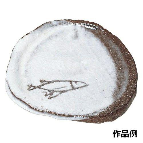 化粧土・白化粧土・色化粧土